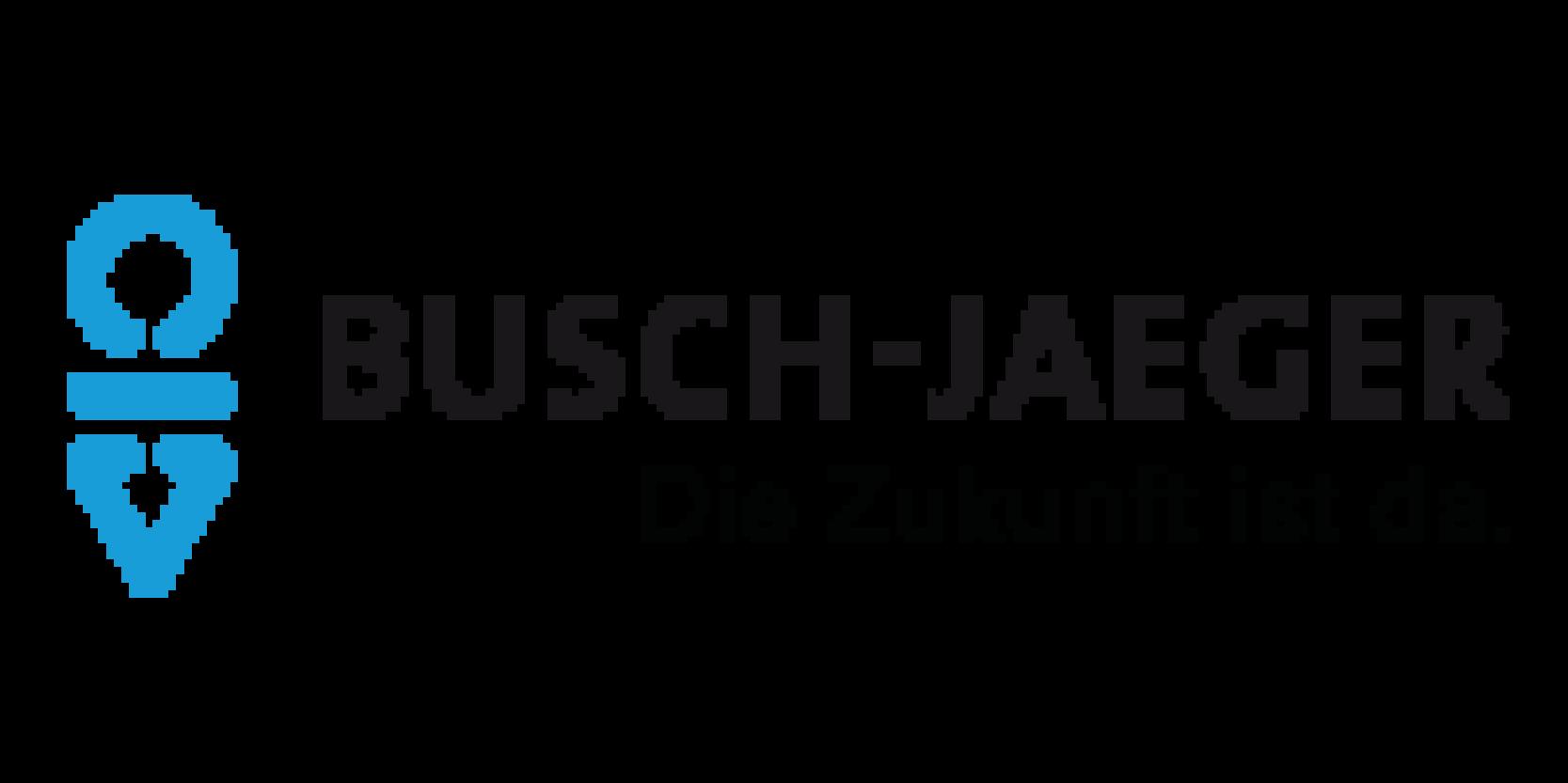 aswsauer-hersteller-logos-02