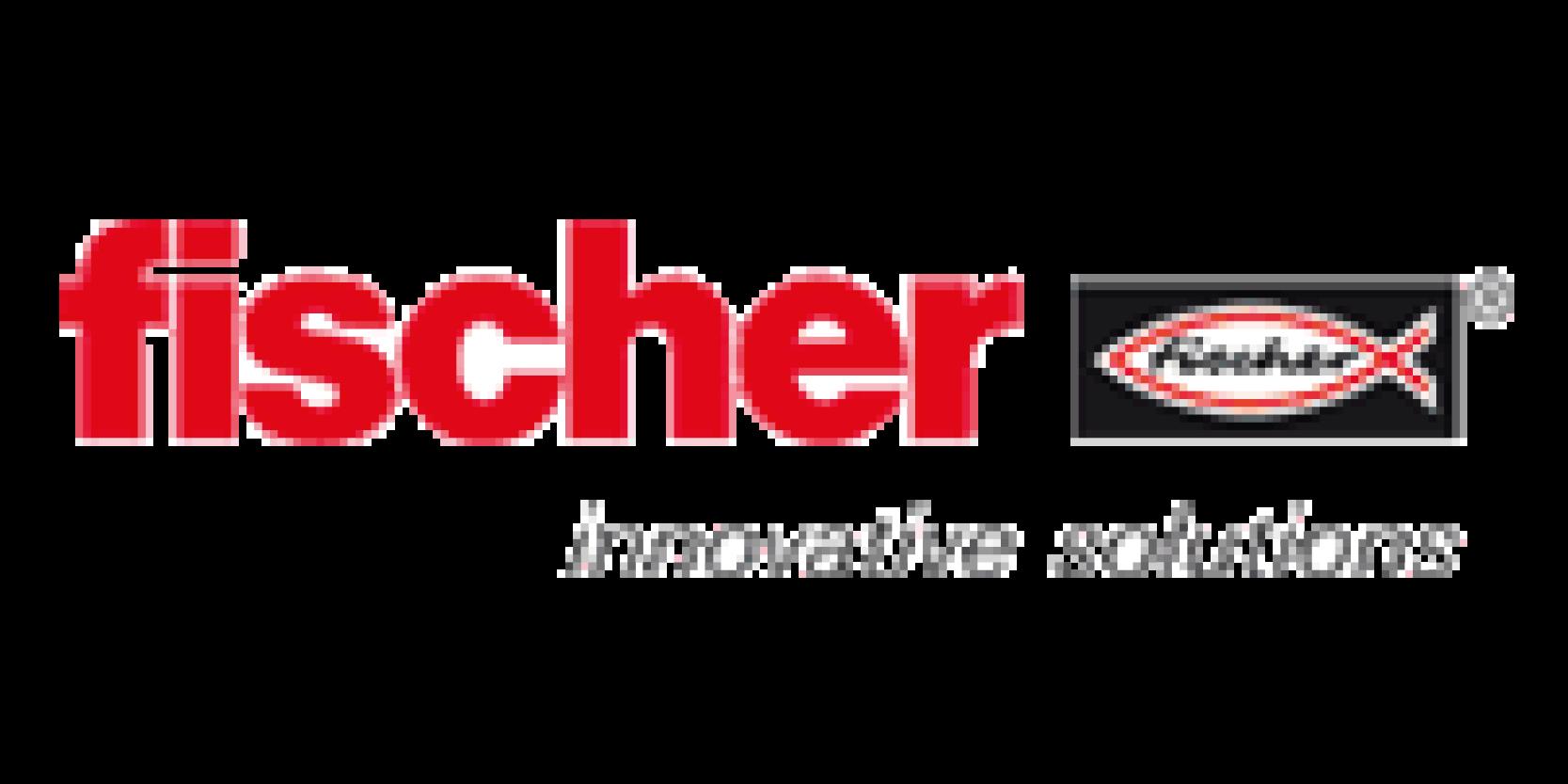 aswsauer-hersteller-logos-07