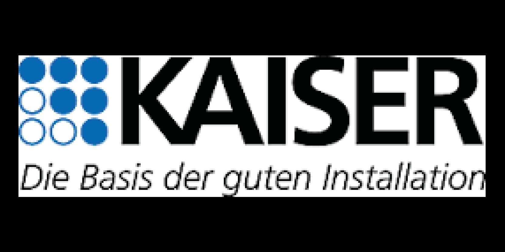 aswsauer-hersteller-logos-14