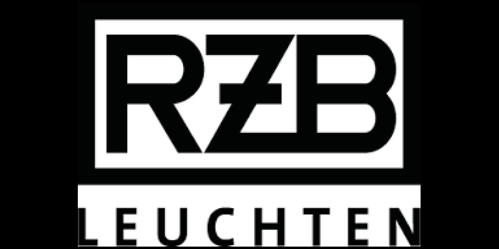 aswsauer-hersteller-logos-17