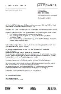 EU-Bauverodnung-ASWSauer